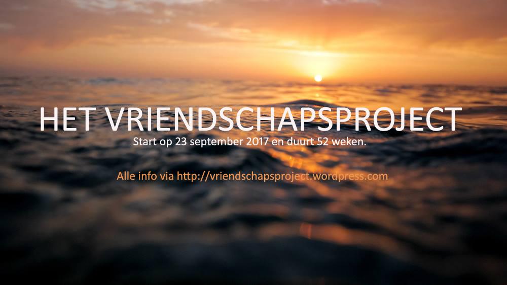 BannerVriendschapsproject