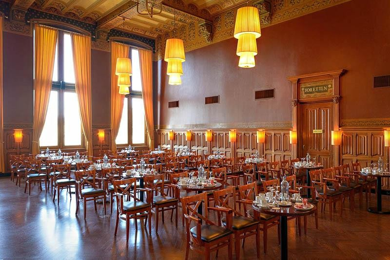 grand-cafe-restaurant-1e-klas-amsterdam_2_large